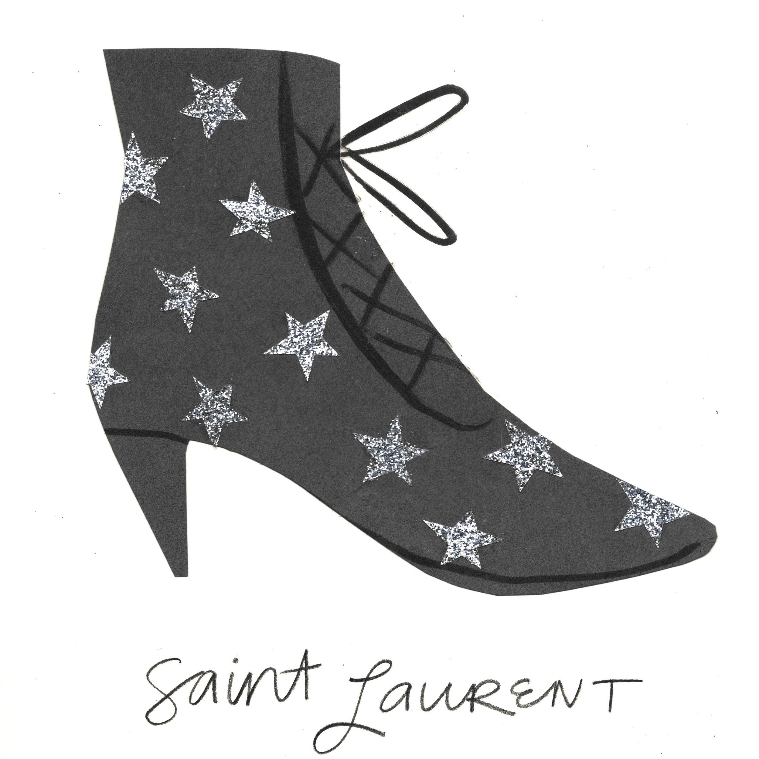 shoes_saint-laurent-star.jpg