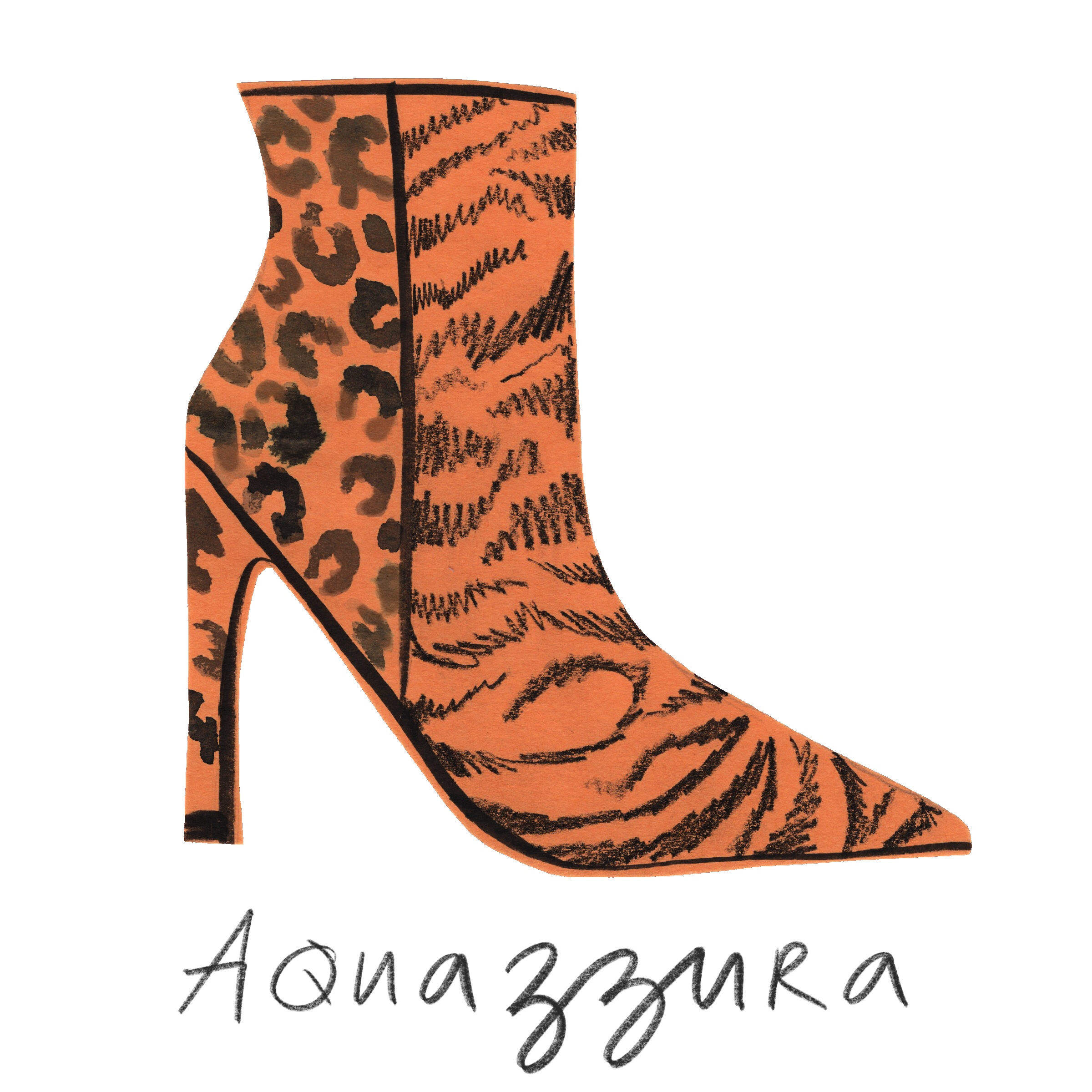 shoes_aquazzura_leopard.jpg