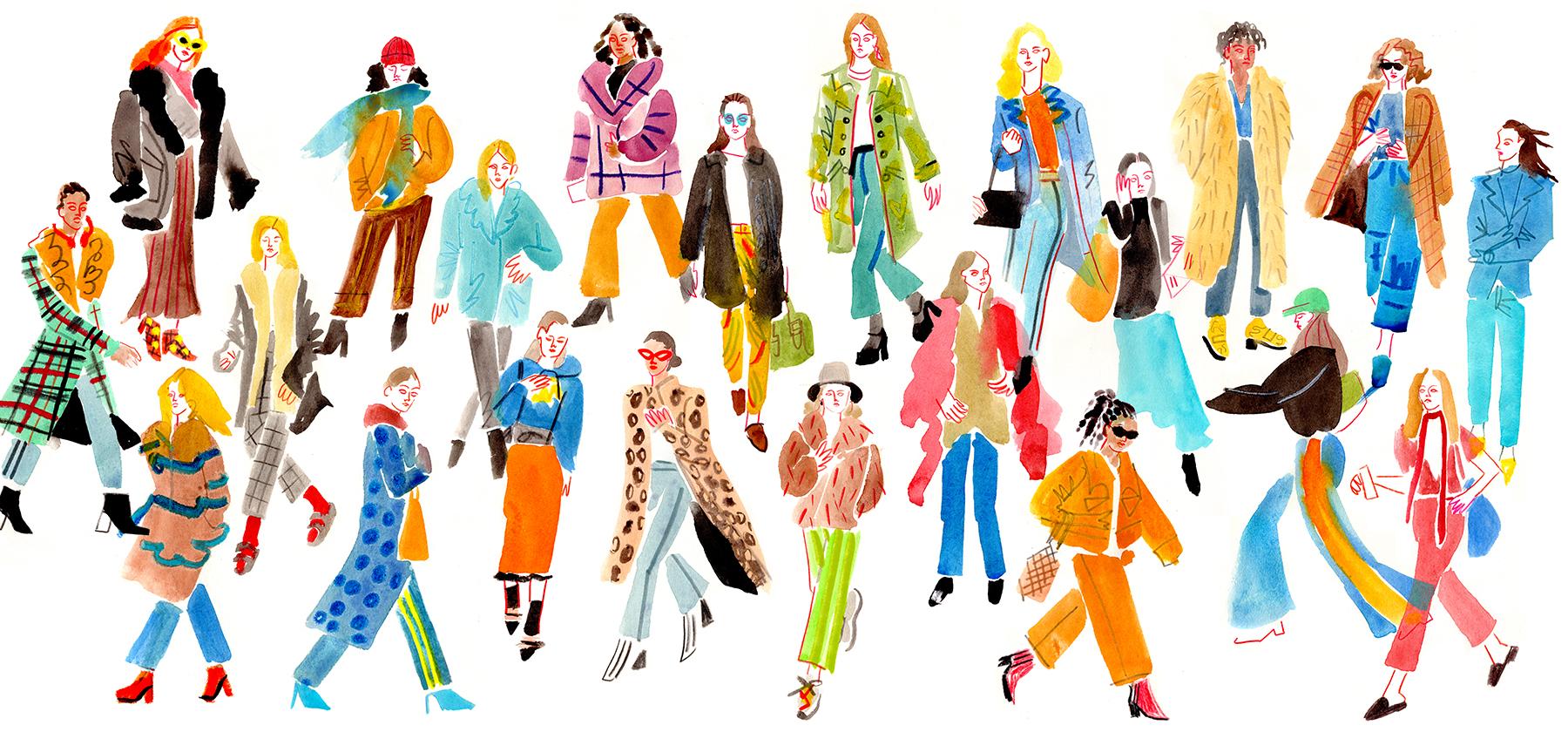 ladies+on+go_final.jpg