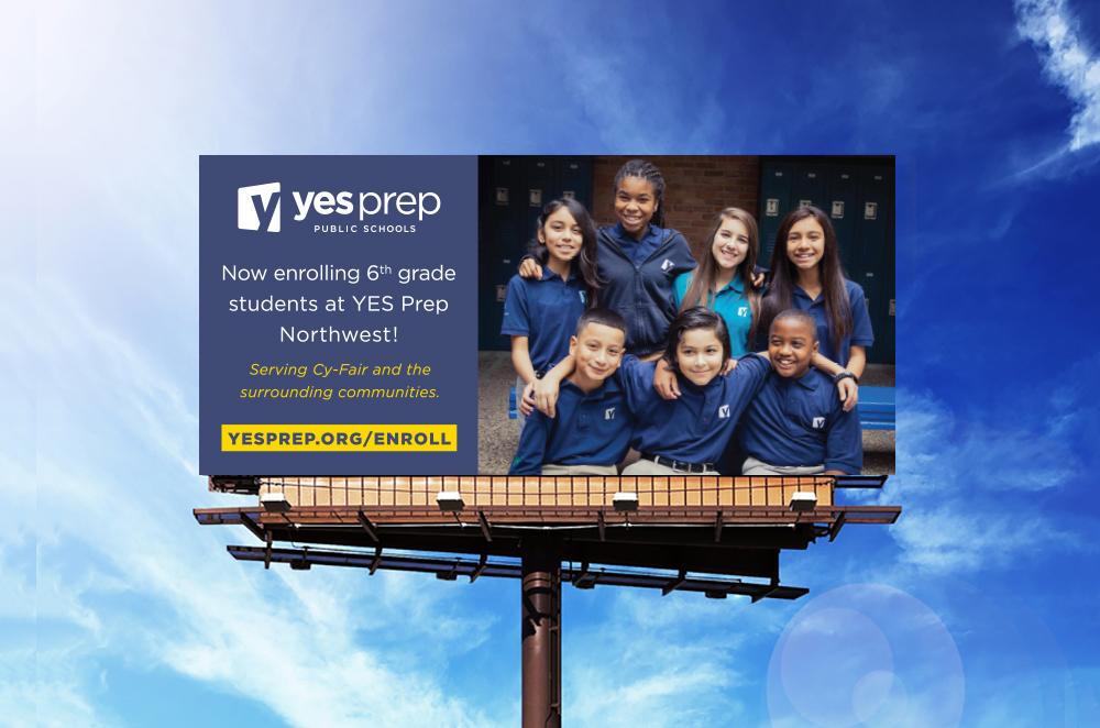 designguyen_yesprep_billboard.jpg