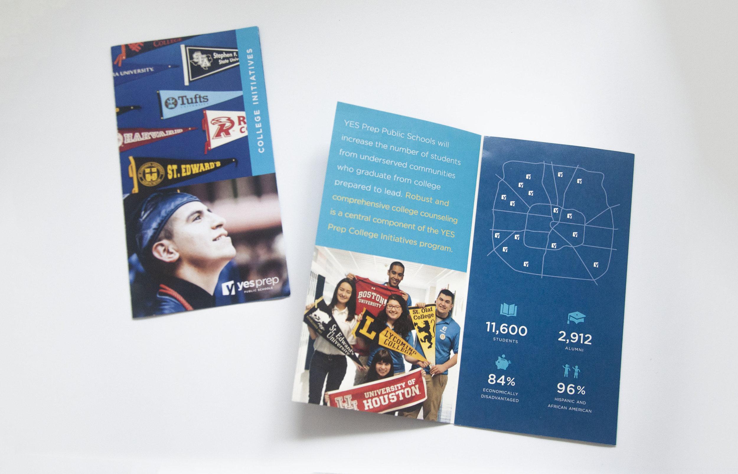 designguyen_yesprep_ci_brochure.jpg