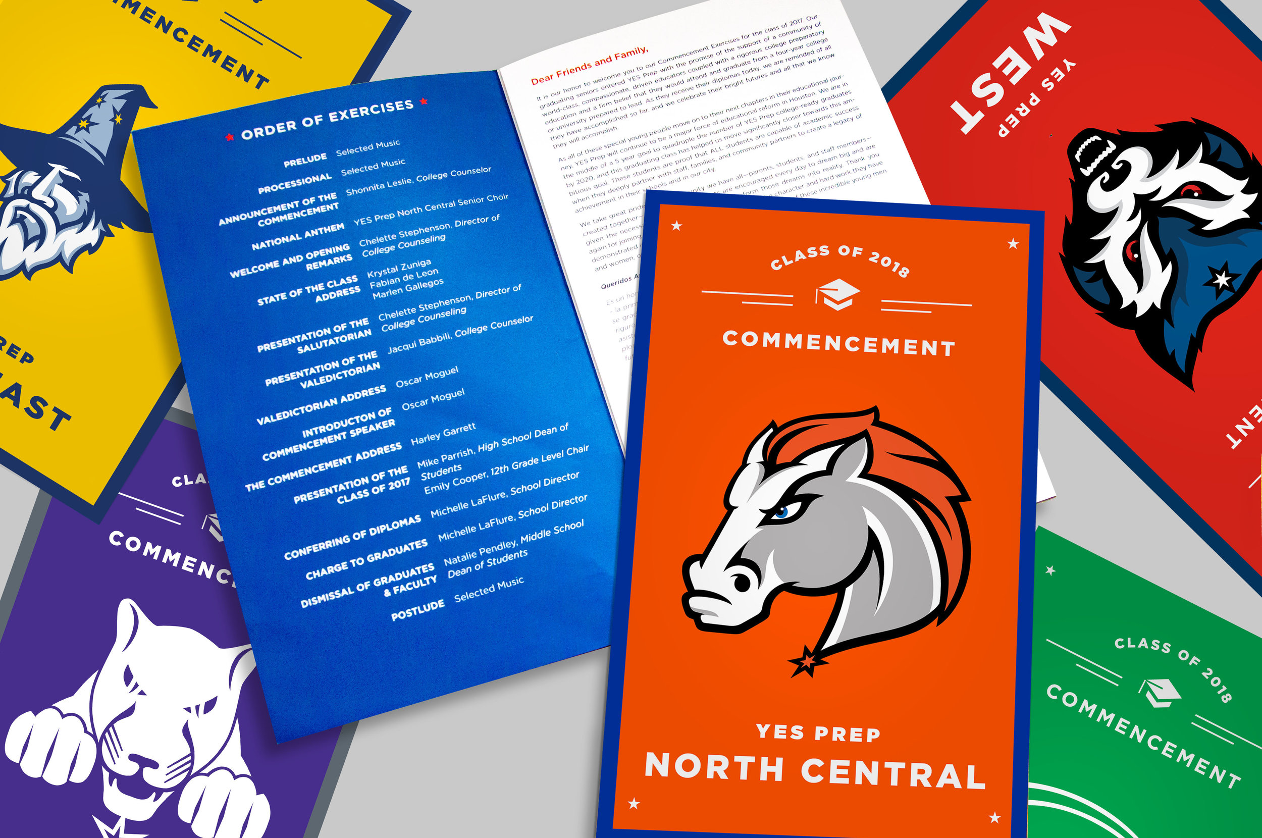 designguyen_yesprep_graduation_print.jpg