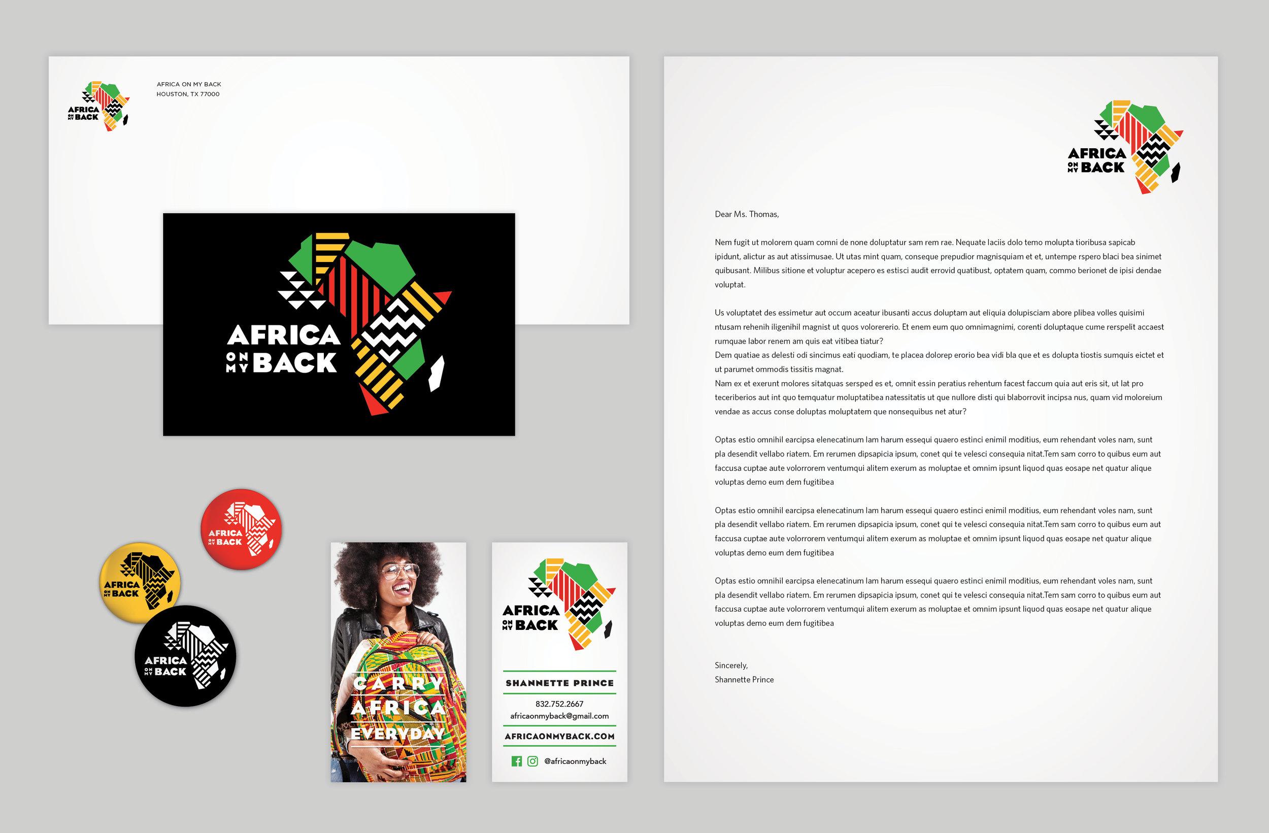 dn_africaonmyback2.jpg