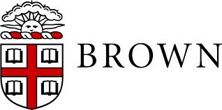 Brown Crest.jpg