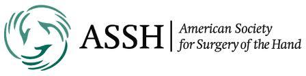 assh logo.jpg