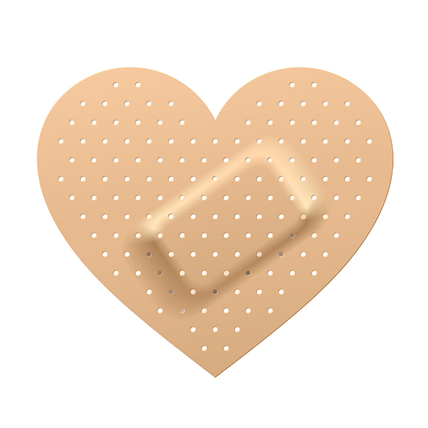 heart bandaid.jpg