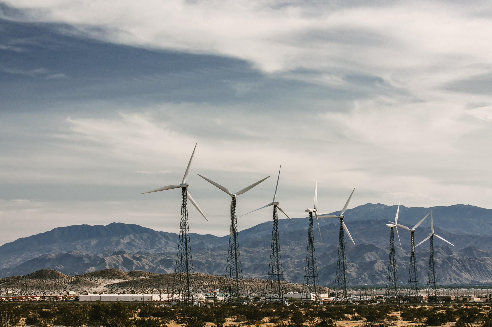 palm-springs-wind-farm-180115-0986.jpg