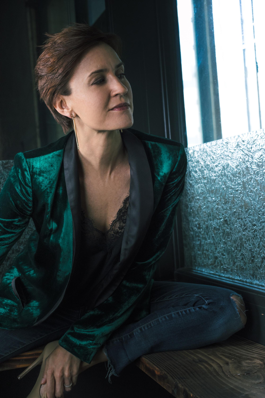 Profile / Beth Fraser