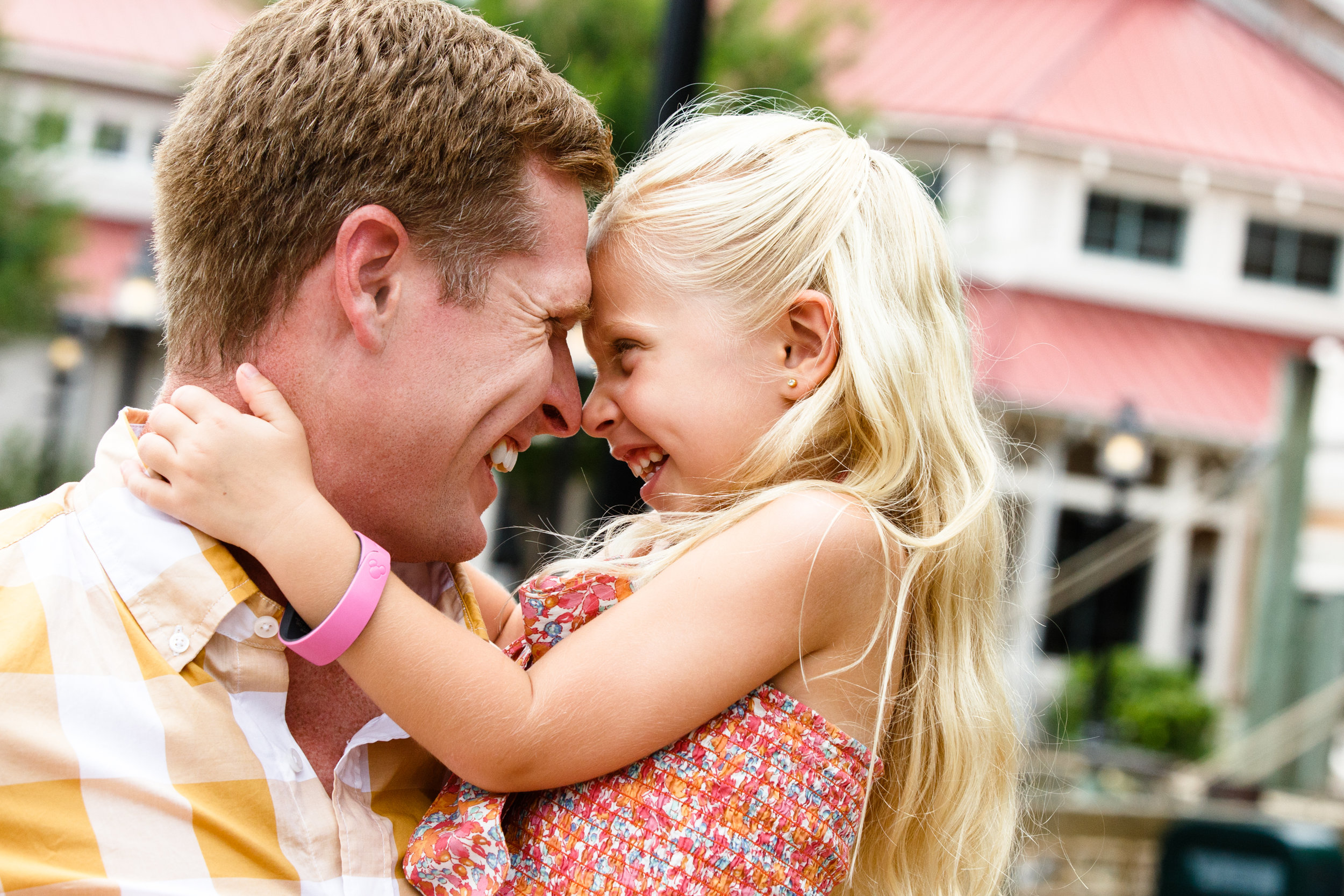 chris-sista-lifestyle-families-0021.jpg