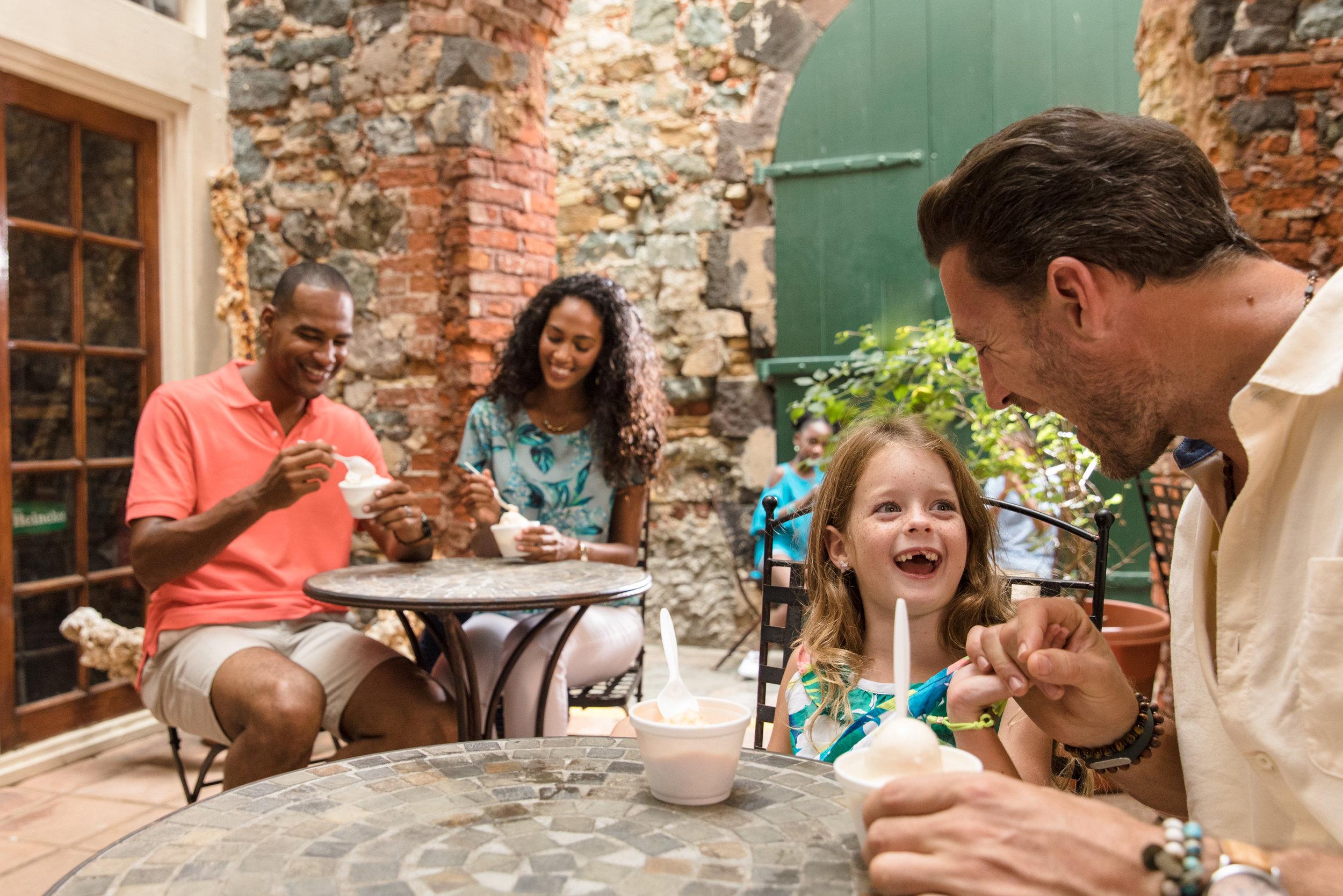 chris-sista-lifestyle-families-0026.jpg