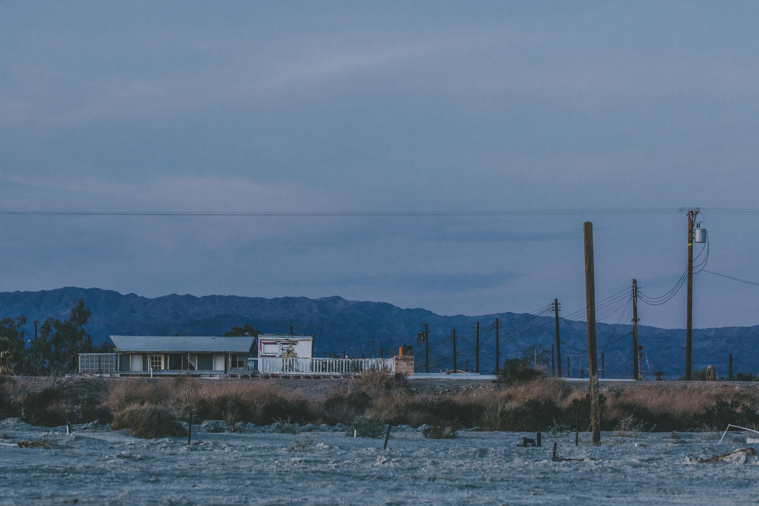 salton-sea-bombay-beach-180117-1463.jpg