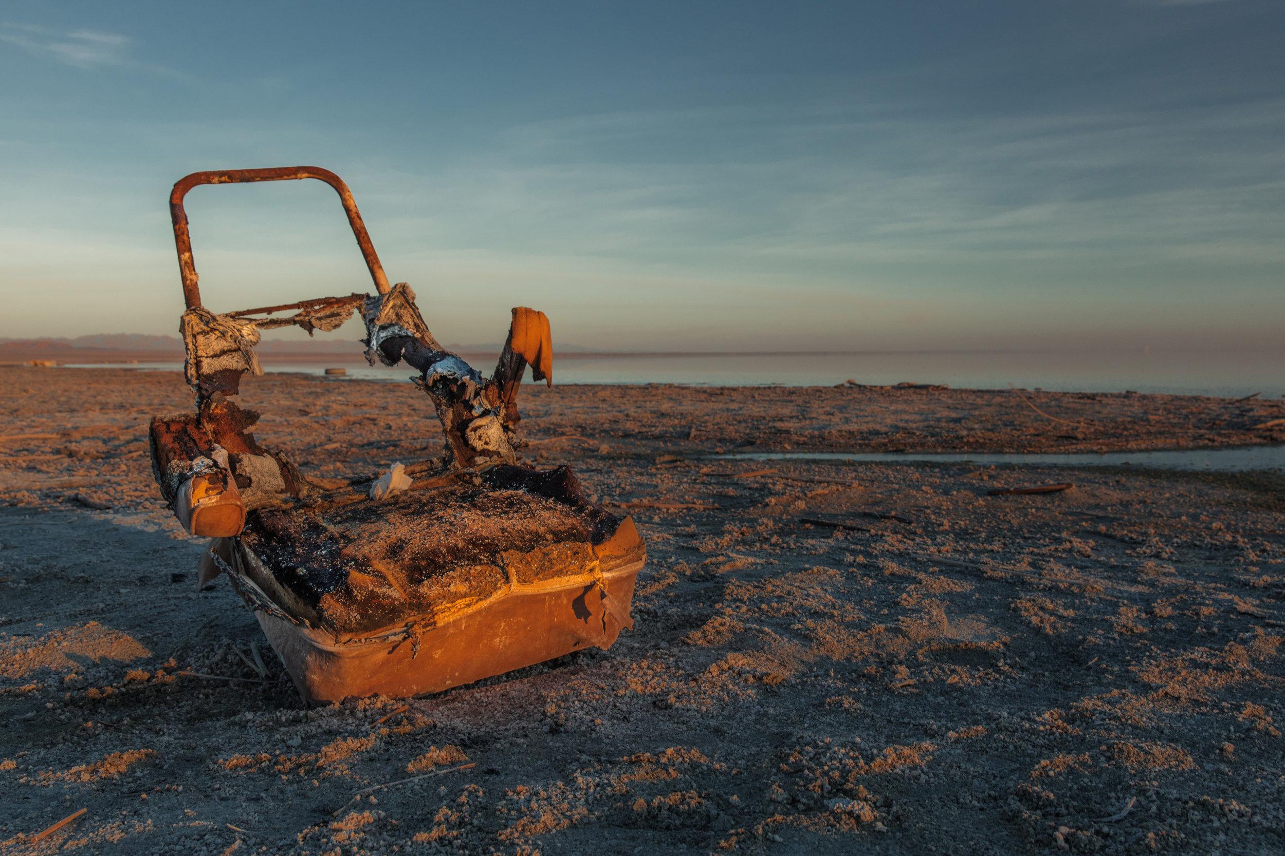 salton-sea-bombay-beach-180117-0956.jpg