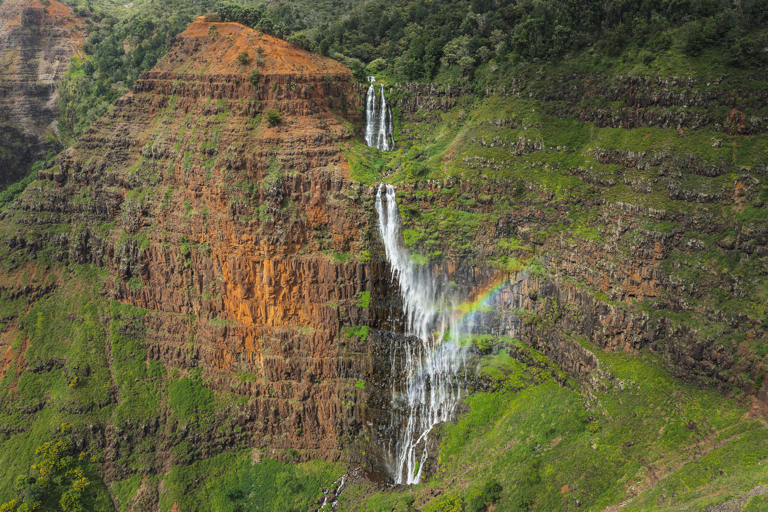 kauai-helicopter-tour-180920-02393.jpg