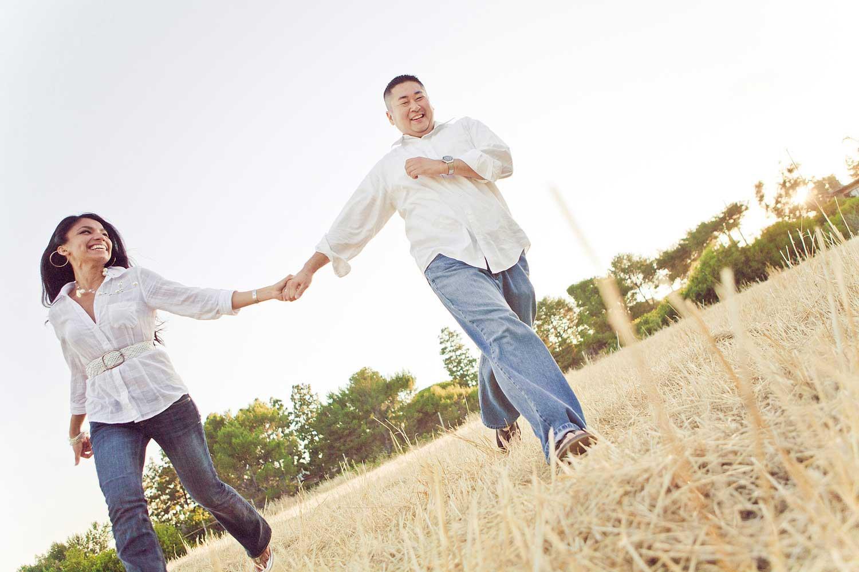 Salem, MA Engagement Photographer Boston Engagement Photographer   Stephen Grant Photography