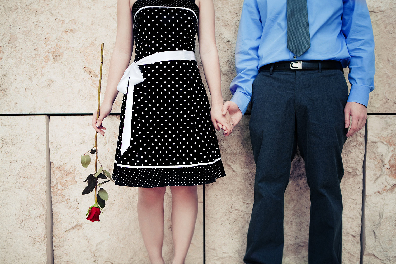 Boston University Engagement Photographer Boston Engagement Photographer   Stephen Grant Photography