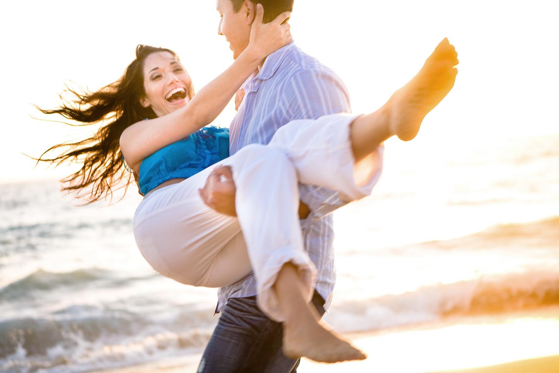 Plum Island Wedding Photographer Boston Engagement Photographer   Stephen Grant Photography