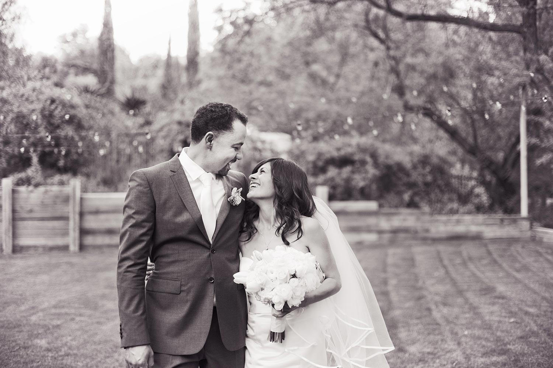 The 1909 Wedding | Stephen Grant Photography