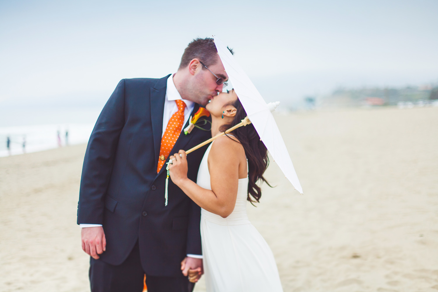Sunset Restaurant Wedding | Stephen Grant Photography