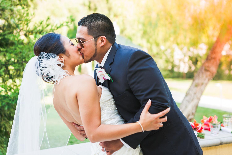 Lindley Scott House Wedding | Stephen Grant Photography