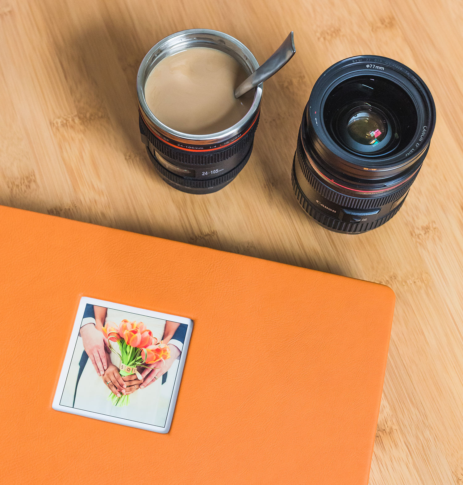 stphen-grant-photography-coffee.jpg