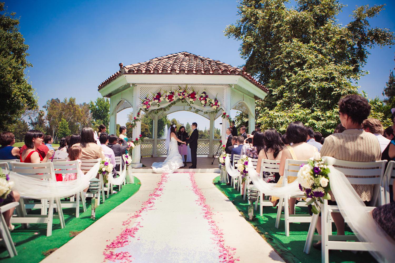 Almansor Court Wedding | Stephen Grant Photography