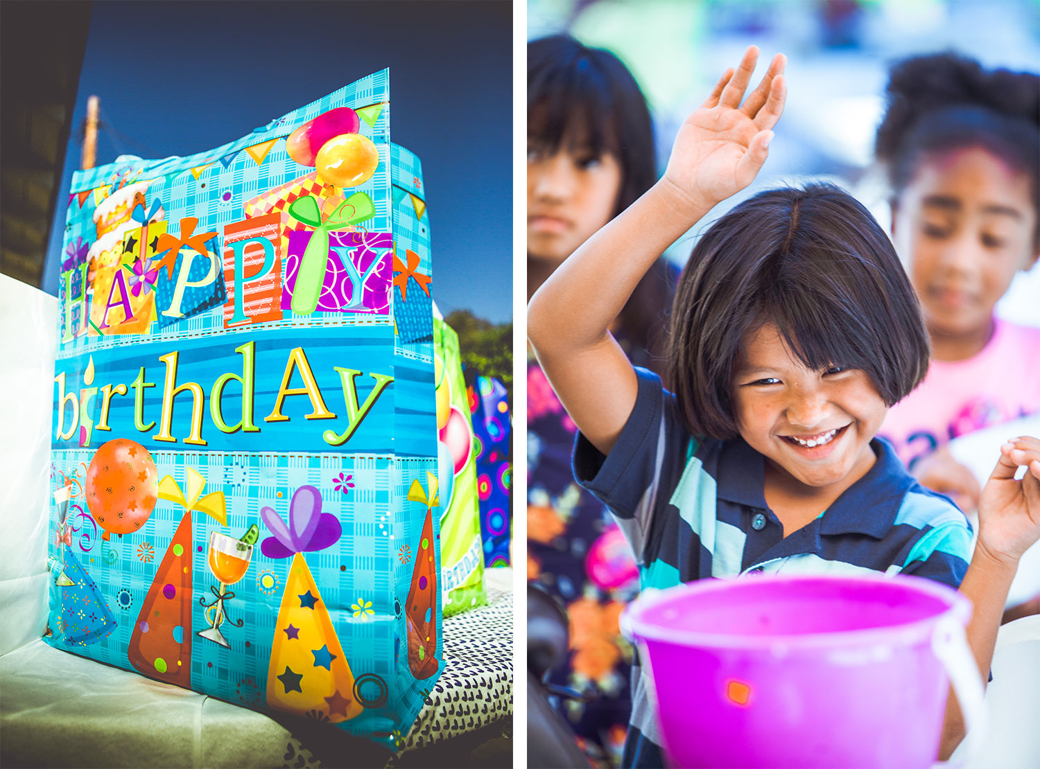 Newburyport Birthday Photography | Stephen Grant