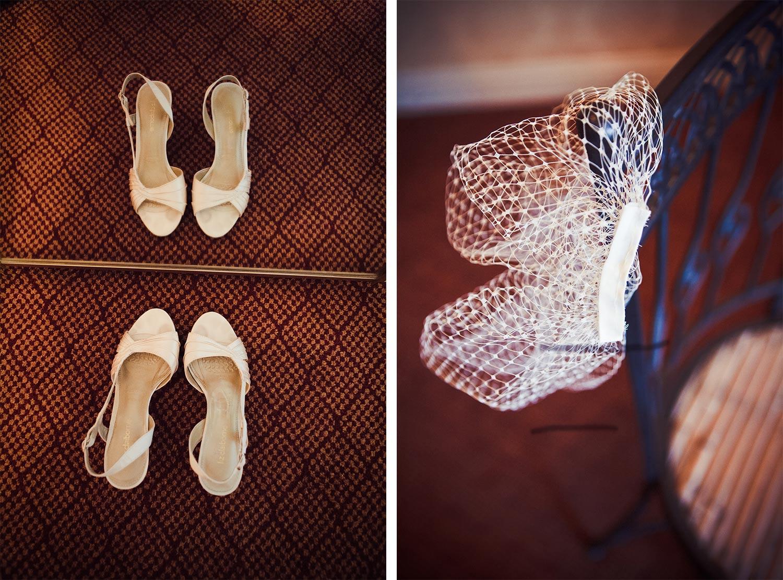 Meadowlark Golf Course Wedding | Stephen Grant Photography