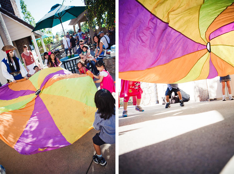 cerritos-childrens-birthday-party003.jpg