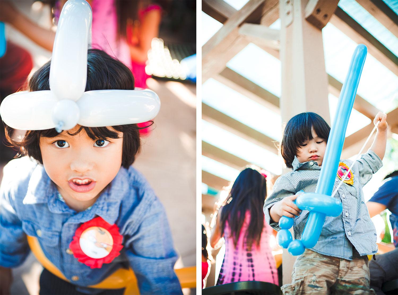 cerritos-childrens-birthday-party005.jpg