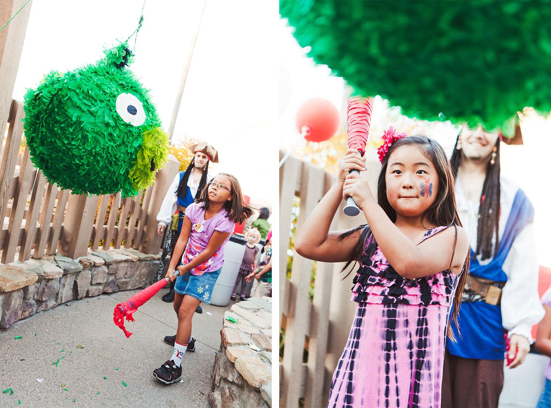 cerritos-childrens-birthday-party006.jpg