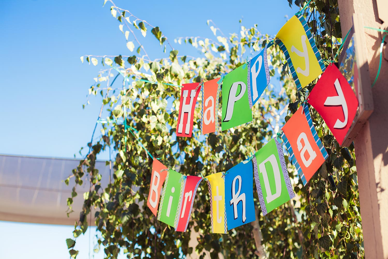 cerritos-childrens-birthday-party010.jpg