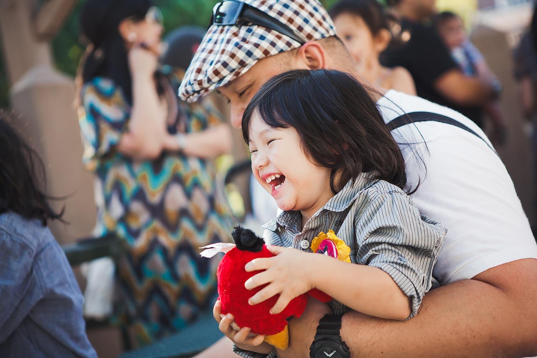 cerritos-childrens-birthday-party020.jpg