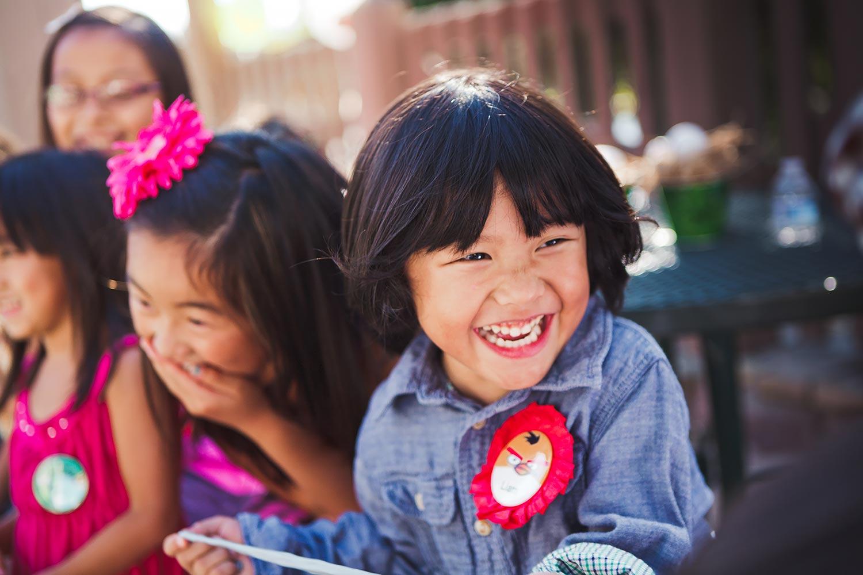 cerritos-childrens-birthday-party021.jpg