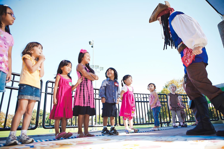 cerritos-childrens-birthday-party022.jpg