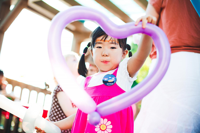 cerritos-childrens-birthday-party028.jpg