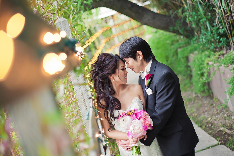 Calamigos Ranch Wedding | Stephen Grant Photography