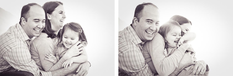 Malaga Cove Family Portraits   Stephen Grant Photography