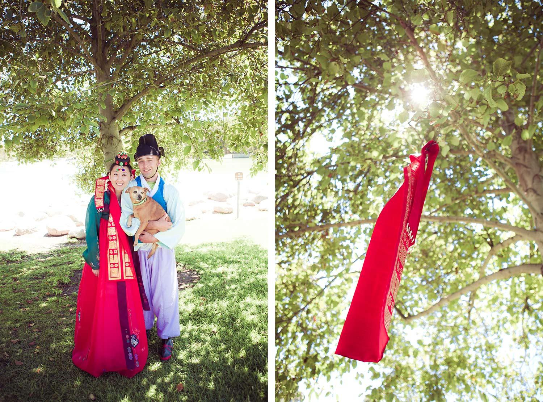 William R Mason Park Wedding | Stephen Grant Photography