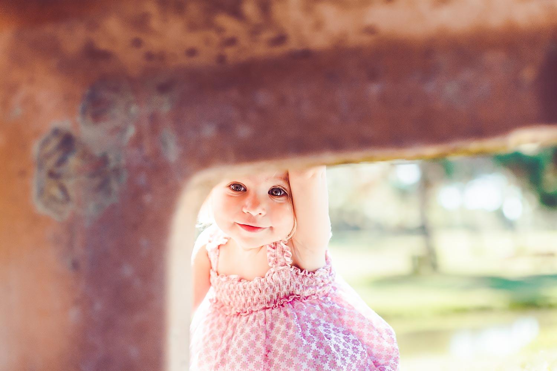 Boston Children's Photography | Stephen Grant Photography