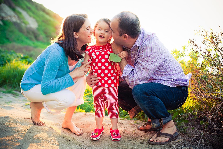 Newburyport Greater Boston Family Photography | Stephen Grant Photography