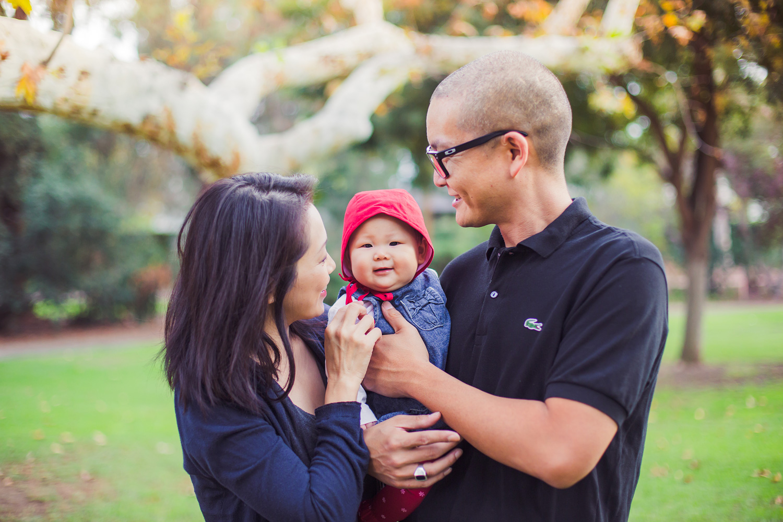 Newburyport Family Photography | Stephen Grant Photography