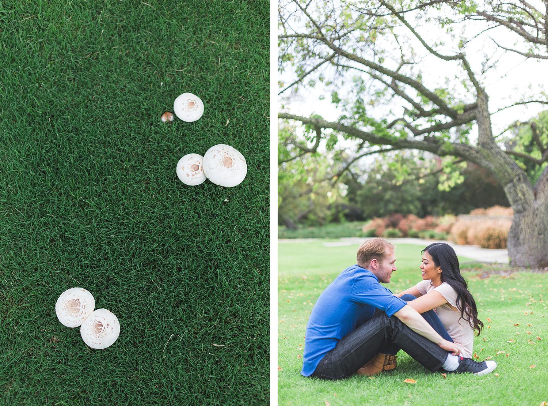 la-county-arboretum-engagement-stephen-grant-photography-006.jpg