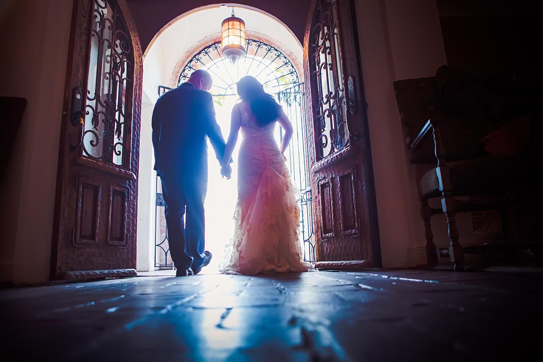 New Hampshire Wedding Photographer | Stephen Grant Photography