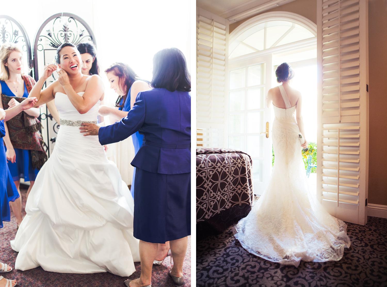 Cape Cod Wedding Photography | Stephen Grant Photography