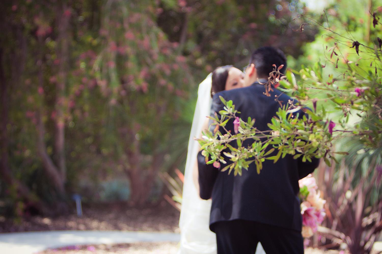 Lexington, MA Wedding Photographer | Stephen Grant Photography