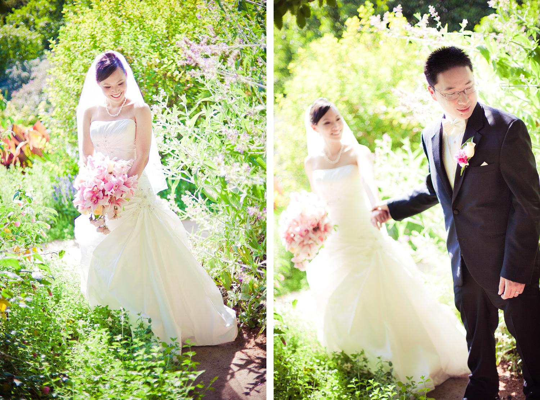 Hamilton Wenham Wedding Photography | Stephen Grant Photography