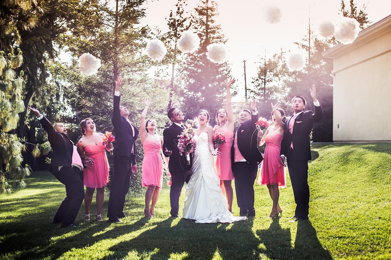Essex County, MA Wedding Photographer | Stephen Grant Photography