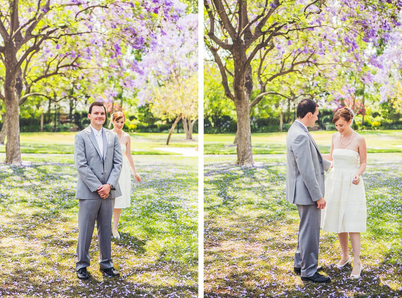 Mosley Park Wedding Photography | Stephen Grant Photography