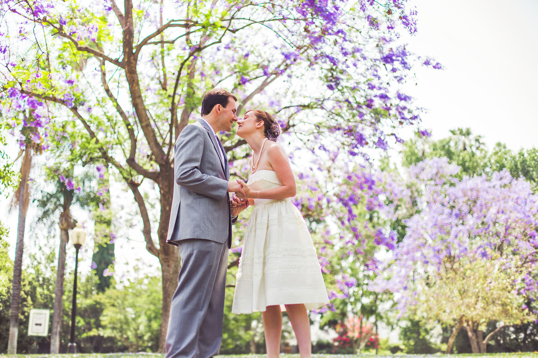 Newburyport Wedding Photographer | Stephen Grant Photography