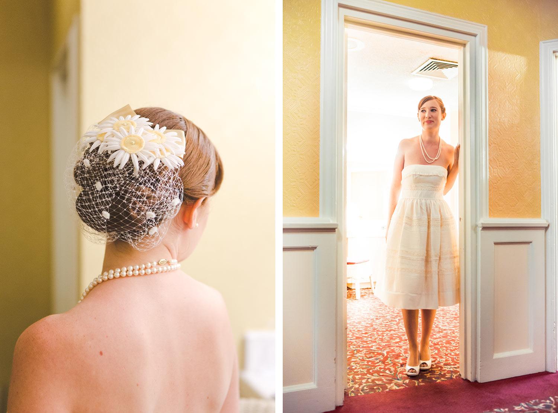 Greater Boston Wedding Photography | Stephen Grant Photography